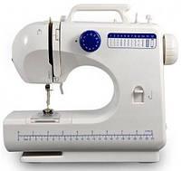 Домашняя швейная машинка 506 12в1