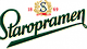 Пиво Staropramen svetle 0,500 мл ж.б, фото 2