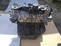 Двигатель на Nissan Primastar 2.0 dci