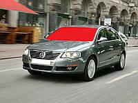 Стекло лобовое VW Passat B6, B7 2005-14г. (пр-во XYG) ГС 103807 (предоплата 700 грн)