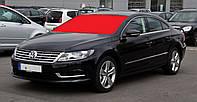 Стекло лобовое VW PASSAT СС после 2012г. (пр-во AGС Россия) ГС 100118 (предоплата 1600 грн)