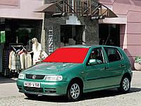 Стекло лобовое VW POLO 1994-99г. Хэтчбек (пр-во BENSON) ГС 103727 (предоплата 450 грн)