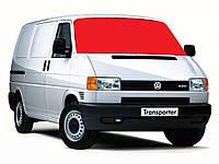 Стекло лобовое VW TRANSPORTER T4 1990-03г. AGNBL (пр-во BENSON) ГС 102718 (предоплата 300 грн)