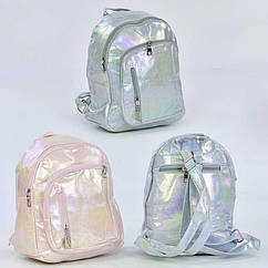 Детский рюкзак (C 31872)
