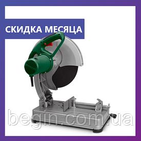Пила монтажная DWT SDS - 2200