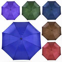 Детский зонтик (C 31646)