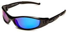 Окуляри Eyelevel поляризаційні SUNSEEKER BLUE Сині