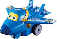 Іннерційних іграшка Auldey Super Wings Jerome (YW710130)