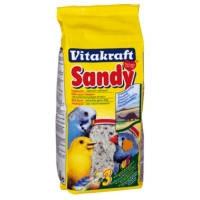 Vitakraft Sandy песок для птиц, 2.5кг