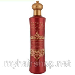 Увлажняющий шампунь CHI Farouk Royal Treatment Hydrating Shampoo 355 мл