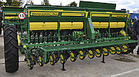 Сеялка зерновая Харвест 360 (СЗ-3.6) прикатка, редуктор