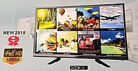 Телевізор TV 24'' 24LN4100D DVB T2