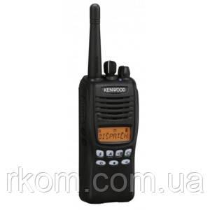 Радиостанция KENWOOD TK-2312E /331E