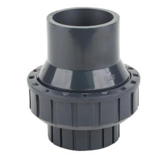 Обратный клапан ERA, диаметр 40 мм.
