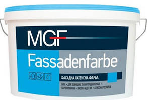 МГФ FassadenFarbe (10)