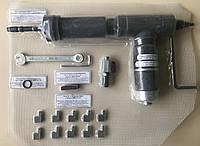Машина ММО-38-100