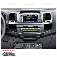 PMS F75096 для Toyota Hilux