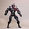 Фигурка Марвел Веном 18 cм - VenomMarvel Action Figure, фото 4