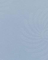 """Стеклотканевые обои Хризантемы """"WELLTON DECOR"""", фото 1"""