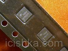 AON7934 / 7934 - 30V Dual Asymmetric N-Channel AlphaMOS