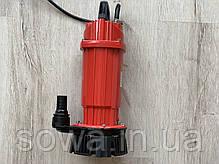 Погружной насос для грязной воды Max MXQDX12 / 1200Вт, фото 2