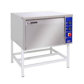 Шкаф жарочный односекционный ШЖ-1
