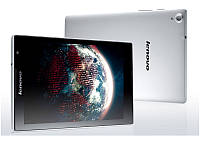ПЛАНШЕТ LENOVO S8-50L 16GB LTE WHITE