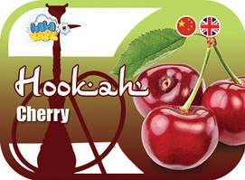 Кальянный ароматизатор Cherry (Вишня)