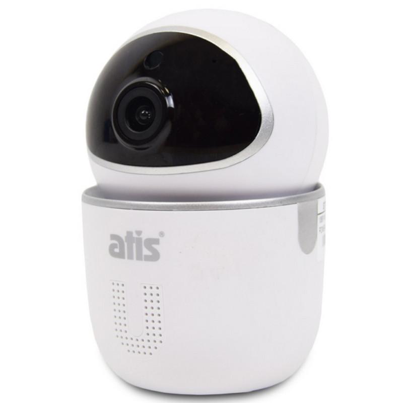 Atis AI-462T
