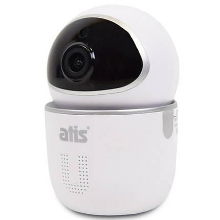 Atis AI-462T, фото 2