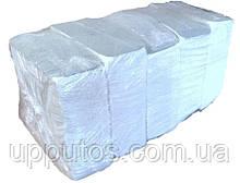 Салфетка бумажная столовая (500 шт)