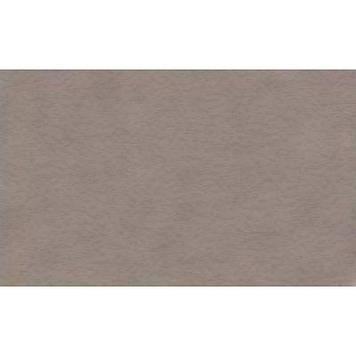 """Папір для пастелі """"Tiziano"""" А4 №28 china 21х29,7см 160г/м2 №16F4128 (білий)(10)"""