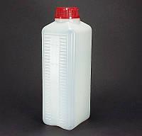 Канистра 2 литра