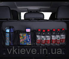 Органайзер для багажника Универсал (АО-501-10)