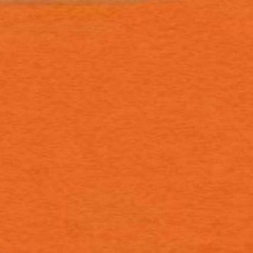 """Папір для пастелі """"Tiziano"""" А4 №21 arancio 21х29,7см 160г/м2 №16F4121 (помаранчевий)(10)"""