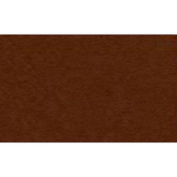 "Папір для пастелі ""Tiziano"" А4 №09 caffe 21х29,7см 160г/м2 №16F4109 (коричневий)(10)"