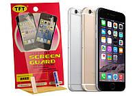 Защитная плёнка глянцевая TFT для iPhone 6s 4.7 059 190 071 06990, КОД: 1763973