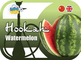 Кальянный ароматизатор Watermelon (Арбуз)