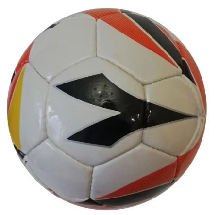 М`яч футбольний Diadora 2 кольори