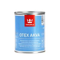 Грунтовка Otex Akva 0,9 водоразбавляемая для мебели
