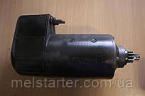 Стартер CS806, 44311518738 (Tatra 815, IKARUS, LIAZ) 24В, 5,8КВТ 11Z