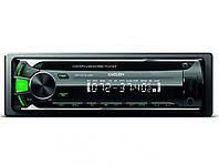 Магнитофон CD/MP3/SD/USB/FM CYCLON 1019 G Bluetooth