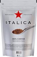 Кофе ITALICA Coffe м/у 100г