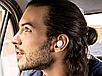 Распродажа!Беспроводные Наушники Бокс Airpods Вакуумные Навушники, фото 6