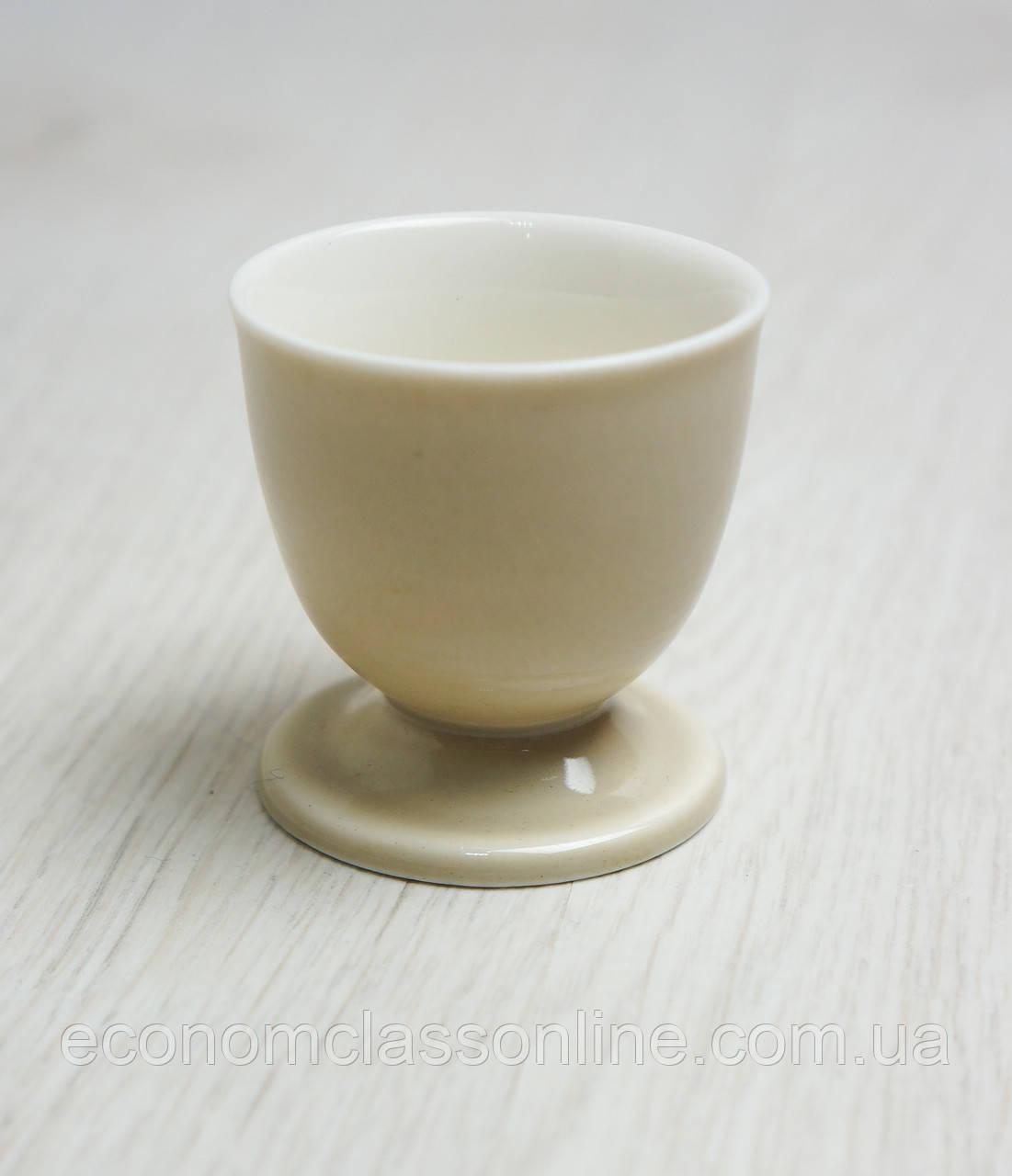 Підставка для яєць керамічна