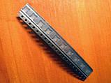 SY8286C / SY8286CRAC [AWWxxx] QFN3x3 - контроллер Step-Down (дежурка на 5V), фото 2