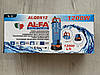 Погружной насос для грязной воды Al-Fa ALQDX12 / 1200Вт, фото 6