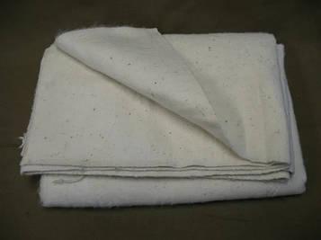 Портяночная ткань зимняя. Портянка Байка
