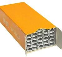 Скоба для подвязочного степлера, фото 1