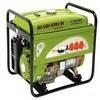 DJ 3500 BG Генератор бензиновый DALGAKIRAN  3 кВт